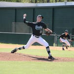 OCS defeated Union Parish 14-4 in five innings Friday.