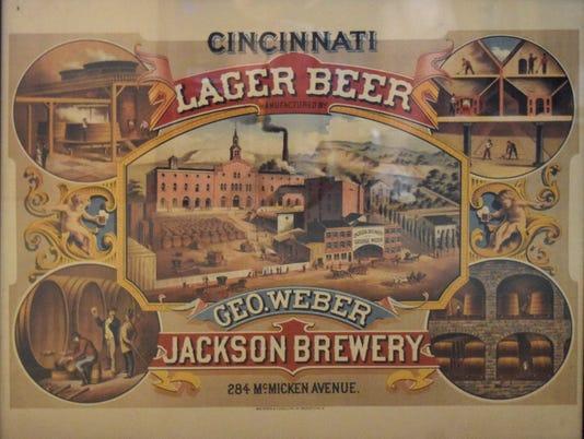 Jackson-Brewery.jpg