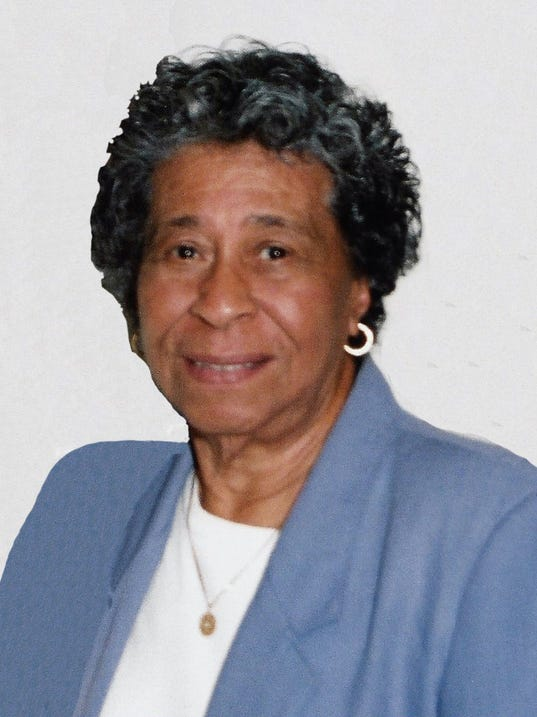 Mildred L Jones.jpg