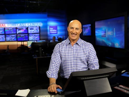 who is jim cantore dating Tamra and jim cantore divorced in 2007 but they are extremely close to their children, christina and ben tamara has continued her career despite parkinson's and jim has helped her foundation, team cantore, with money and moral support.