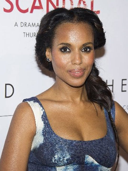 KERRY_WASHINGTON.jpg
