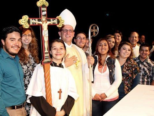 FMN Catholic 1009 01