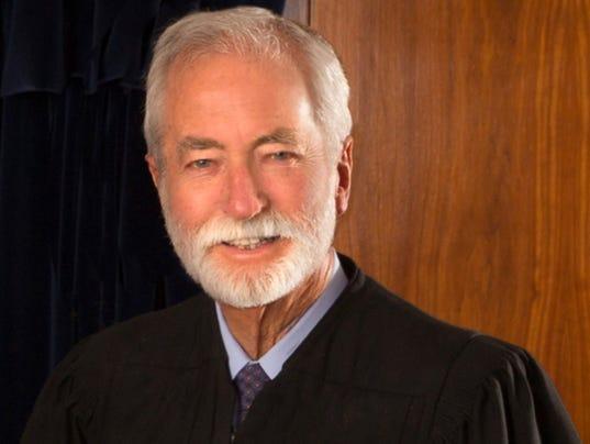 Justice-Daniels.jpg