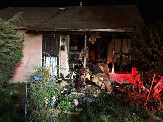 636608391332542326-Lancaster-House-Fire---Goodwin-Ave-5-2.jpg