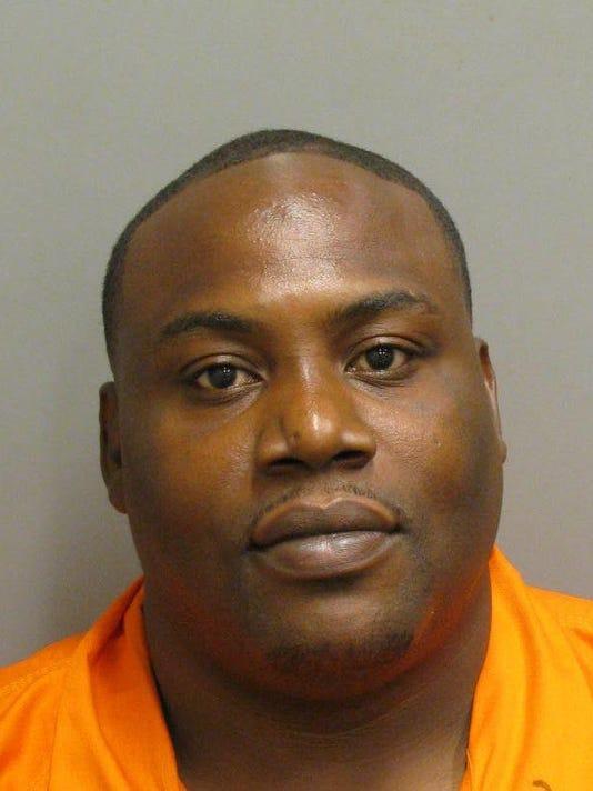 636646503454905639-Ozzy-Osborne-is-accused-of-murder..jpg