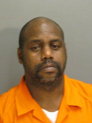 Gerald Wells is charged with attempted murder and domestic violence.