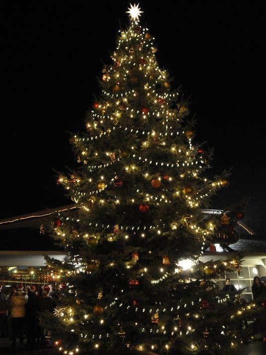 IMG_MNJ_Christmas_in_the_1_1_S12TU6A5.jpg_20121208.jpg