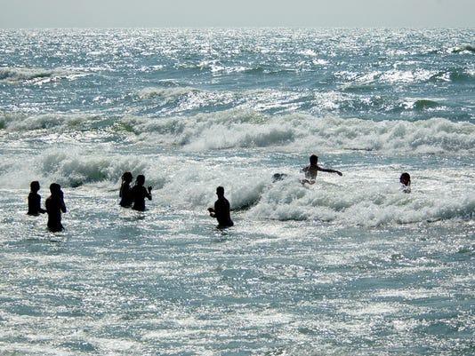 -LSJBrd_07-24-2014_LSJ_1_D002~~2014~07~23~IMG_Great_Lakes_Dangerou_1_1_OT81K.jpg