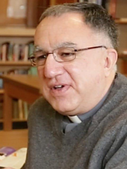 DFP American Catholi (2).JPG