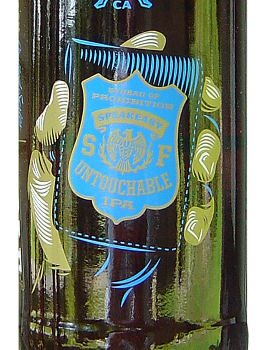 Beer Man Untouchable IPA-Print.jpg