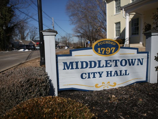 middletown city hall.jpg