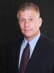 Kevin Techau, U.S. Attorney for the Northern District