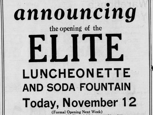 636448787536251557-The-Greenville-News-Thu-Nov-12-1931-.jpg
