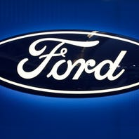 Advocacy group seeking Ford Explorer recall because of fumes