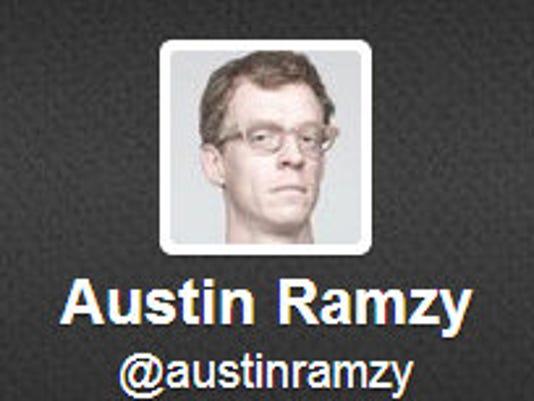 austin_ramzy