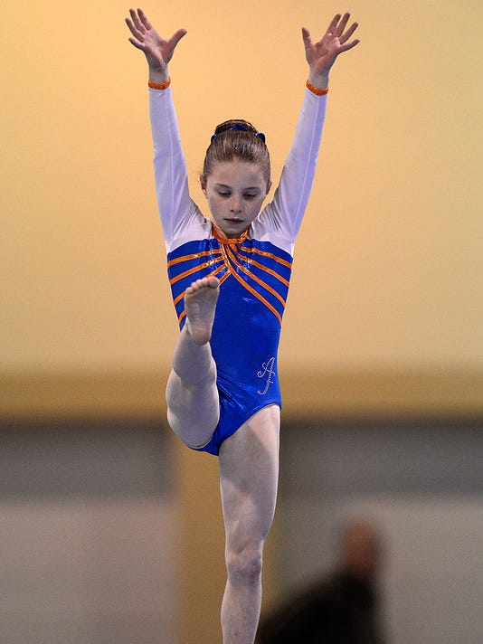 ES_GPG_WI State Gymnastics_12.6.14