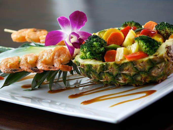 fine dining melbourne fl. description: casual fine-dining inside marisol restaurant, or opt for the outdoor surfside lounge tiki bar. 321-777-4100 fine dining melbourne fl l