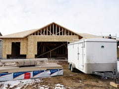 Builders warned as thieves snag thousands of dollars in tools from job trailers