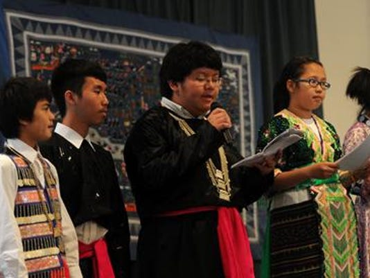635971872800190251-hmong-luncheon.jpg