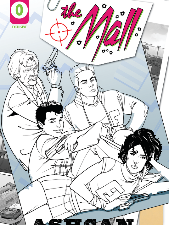 636559527379981639-Ashcan-20Cover-20Final-preview.png