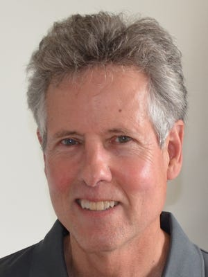 Jack Guerin is co-chair of the Unitarian Universalist Delaware Advocacy Network.