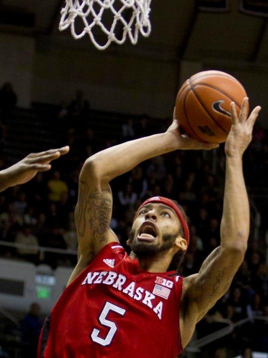 -LAF Purdue men's basketball Nebraska_17.jpg_20140113.jpg