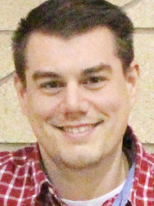 Robert Michalscheck