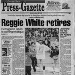 Green Bay Press-Gazette today in history: April 20