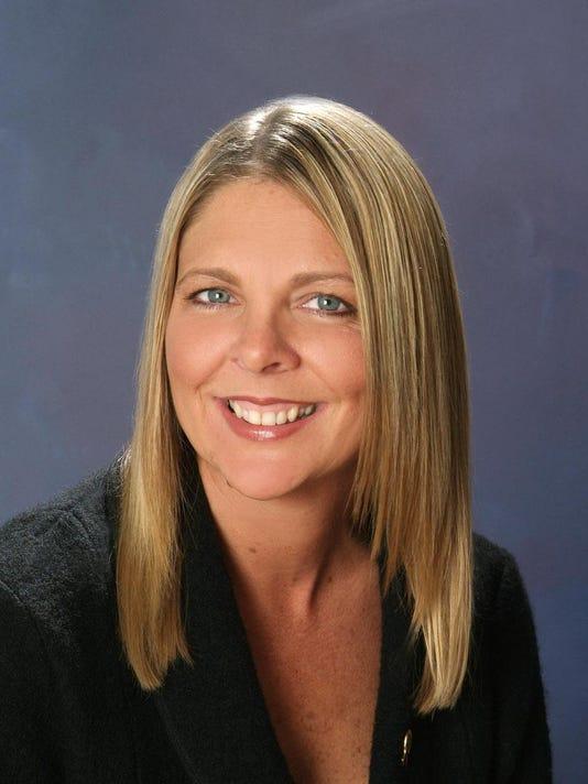 Jennifer Fopma