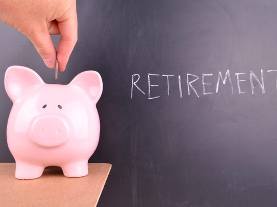 Three important retirement savings accounts you should know about: IRAs, 401(k)s, and HSAs