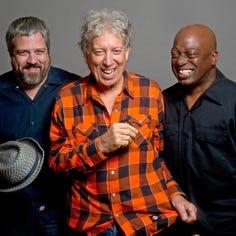 Elvin Bishop to headline Chenango Blues Festival in Norwich