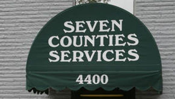 Seven Counties