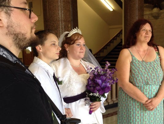 062614indiana-gay marriage
