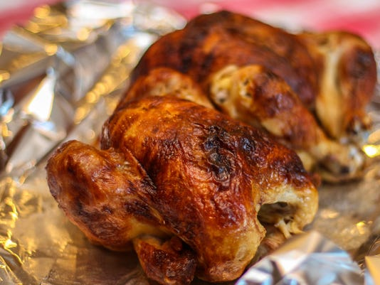 REN Chicken CP_Roast Chickens JUMP.jpg