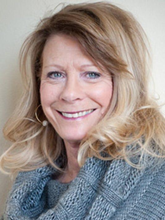 Debby Barrett