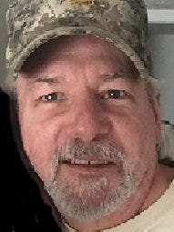 The York County Coroner's Office released an updated photo of Randall Rich, 59, formerly of Butler County, Pa. He was found dead at the Penn Waste Recycling facility on June 11, 2016.
