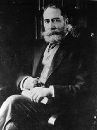 Edmund Lyon