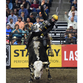 Win PBR Unleash the Beast Tickets