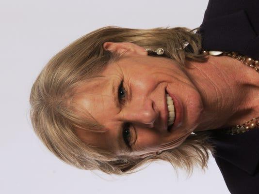 OSH Mary Burke
