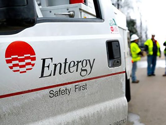 635610740220416223-Entergy-MS