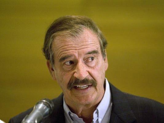 Vicente-Fox.jpg