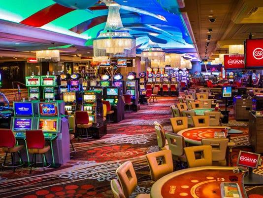 635955450563568416-GSR---Casino.jpg