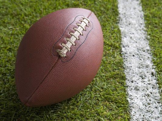 Top 10 returning Nashville area high school running backs