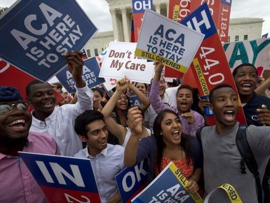 636180105366988280-Obamacare.jpg