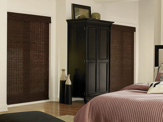Let 3 Day Blinds make your home feel like a luxury spa for mom! Check Availability Now!