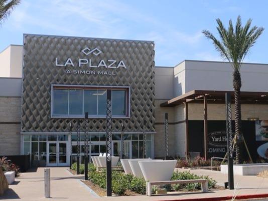 636683870542789173-la-plaza-header.jpg