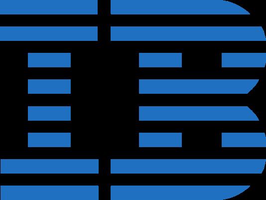 1000px-IBM_logo.svg