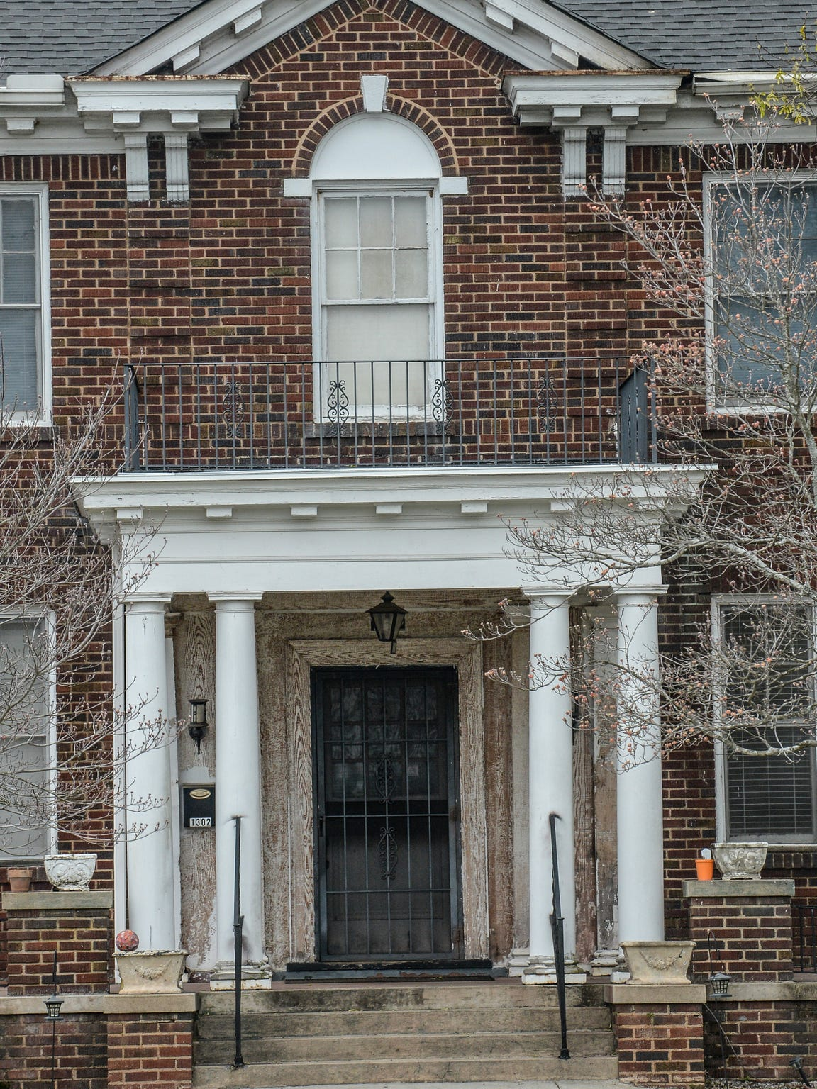 Upstate Residential Care, an assisted-living facility on South McDuffie Street in Anderson, has had at least 21 dangerous or troubling incidents in the last five years that have required a police response. Many of the incidents were not reported to state regulators who oversee the home.