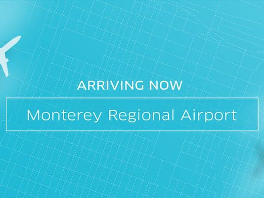 uber_SF_Monterey_regional_airport_headers_twitter_1024x512_r1