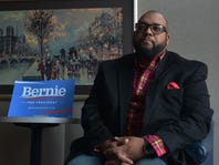 How Bernie Sanders can win the black vote